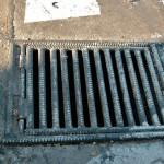 manhole-10