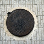manhole-18