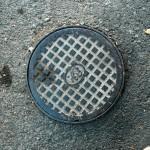manhole-20