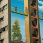 decorative-muralsKA01