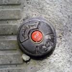 manhole-23