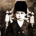 mohammad mossadegh e1325368056223 150x150 بچه های دیروز