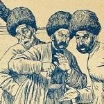 molla nasreddin 50 1 e1322986402137 150x150 مجله ملانصرالدین