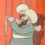 molla nasreddin 7 cover e1322986033620 150x150 مجله ملانصرالدین