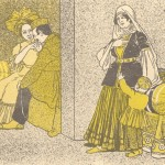 molla nasreddin i24 150x150 مجله ملانصرالدین