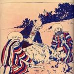 molla nasreddin i267 150x150 مجله ملانصرالدین