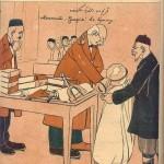 molla nasreddin i268 150x150 مجله ملانصرالدین