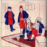 molla nasreddin i286 150x150 مجله ملانصرالدین