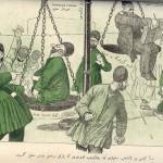 molla nasreddin i287 150x150 مجله ملانصرالدین
