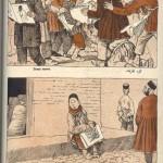 molla nasreddin i295 150x150 مجله ملانصرالدین