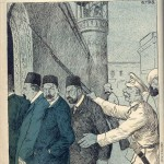 molla nasreddin i301 150x150 مجله ملانصرالدین