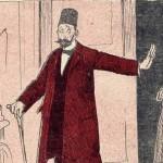 molla nasreddin i310 e1322985547704 150x150 مجله ملانصرالدین