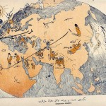 molla nasreddin i312 150x150 مجله ملانصرالدین