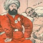 molla nasreddin i349 e1322984955811 150x150 مجله ملانصرالدین