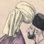 molla nasreddin i365 e1322984769450 150x150 مجله ملانصرالدین