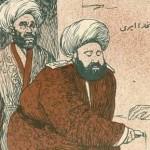 molla nasreddin i366 e1322984720821 150x150 مجله ملانصرالدین