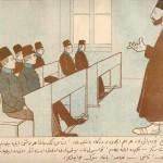 molla nasreddin i93 150x150 مجله ملانصرالدین