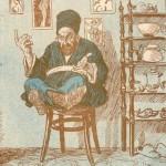 molla nasreddin i94 e1322985870587 150x150 مجله ملانصرالدین