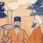 molla nasreddin wiki 4 e1322984600980 150x150 مجله ملانصرالدین