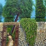 mural05