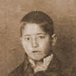 Abulhassan Banisadr e1327310928244 150x150 بچه های دیروز