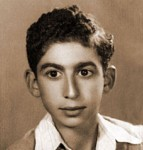 Nader Ebrahimi  e1327776648975 143x150 بچه های دیروز