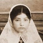 maryamfirouz sister e1325414931973 150x150 بچه های دیروز