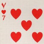 Iranian Playing Cards (9)