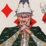 Iranian Playing Cards (7)