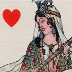 Iranian Playing Cards (17)