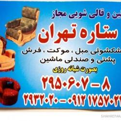 Iranian Business Card (24)
