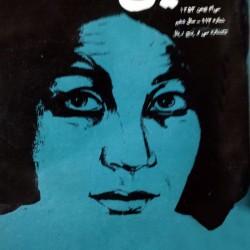 Negin No 117 - 1974