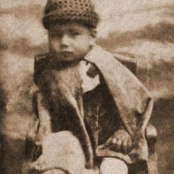 Gholamreza Takhti