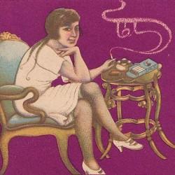 Soltani Cigarettes