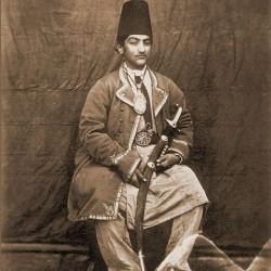Massoud-Mirza-Zell-e-Soltan