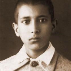 Mostafa Chamran