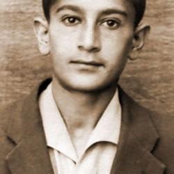 Omran Salehi