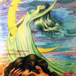 Painting by Mohammad Tajvidi (8)