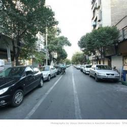 Lalezar avenue, Tehran - خیابان لاله زار (11)