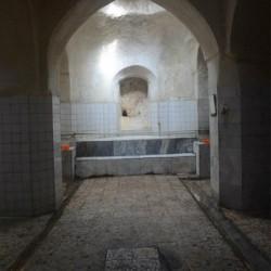 Sare-Poolak Public Bath