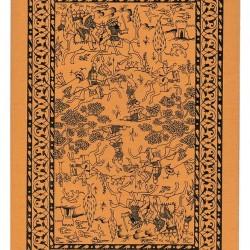 Iranian Playing Cards (2)