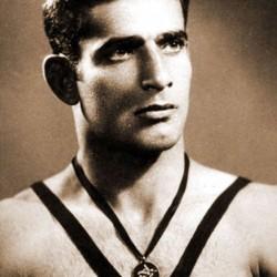 Emam-Ali Habibi Goudarzi