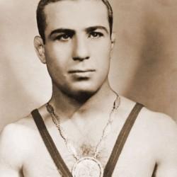 Mohammad Paziraei