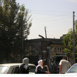 Molavi Avenue (11)