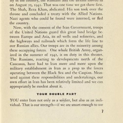 A pocket guide to Iran (1943) (11)