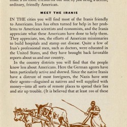 A pocket guide to Iran (1943) (13)