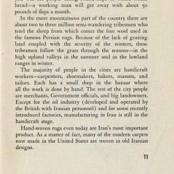 A pocket guide to Iran (1943) (15)