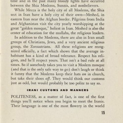 A pocket guide to Iran (1943) (19)