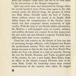 A pocket guide to Iran (1943) (31)