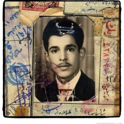 Iranian men, born in 1942 (33)